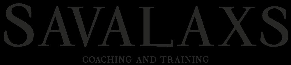 Savalaxs | Executive Coaching, Leadership Workshop, Financial & Investment Training